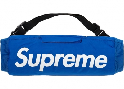Supreme Hand Warmer- Royal