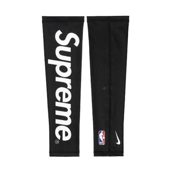 Supreme/NBA Basketball Shooting Sleeve